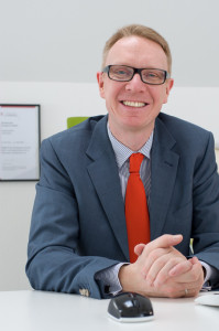 Geschädigte Fondax-Anlegerin bekommt Recht und Geld
